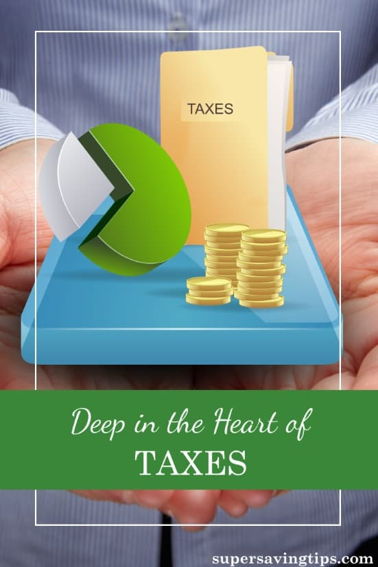 Taxes are an inevitable part of life, but when you mix retirement and taxes you know you need to do some planning. Here are some tax situations to consider.
