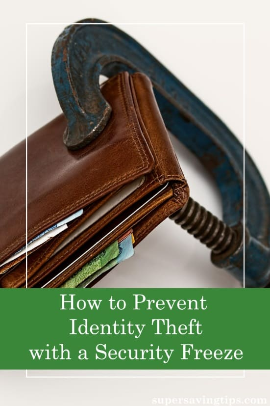 Technology adds convenience, but it is also subject to hacking. It's imperative that you learn how to prevent identity theft and protect yourself.