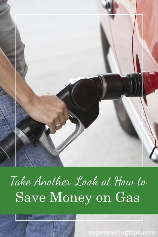 There are many ways to save money on gas, beyond what you've heard before. Here are 11 money-saving tips that will help you spend less on driving and save more for your goals.