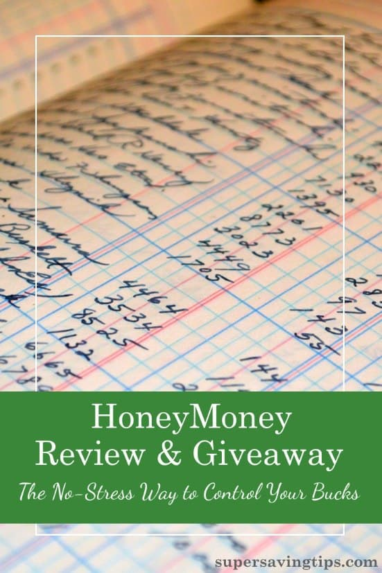 HoneyMoney is an online tool and mobile app to manage your money. This HoneyMoney review shows you how the tool works, plus the benefits and downsides.