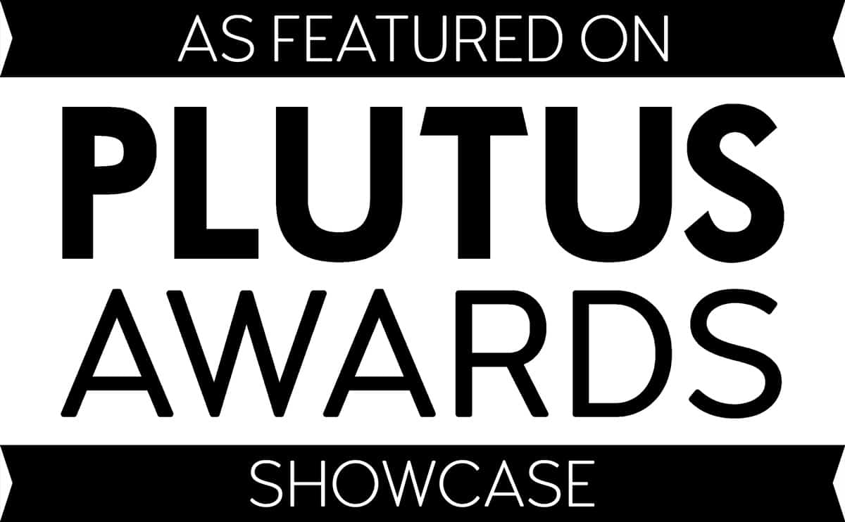 Plutus Awards Showcase